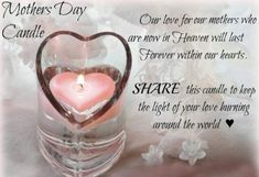 I miss you mom poems 2016 mom in heaven poems from daughter son on mothers day.Mommy heaven poems for kids who miss their mommy badly sayings quotes wishes. Mom In Heaven Poem, Mother's Day In Heaven, Mother In Heaven, Heaven Poems, Birthday Wishes For Mother, Mom Birthday Quotes, Happy Birthday Wishes, Happy Mother Day Quotes, Happy Mothers Day