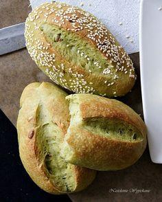 Hamburger, Bread, Food, Eten, Hamburgers, Bakeries, Meals, Breads, Loose Meat Sandwiches