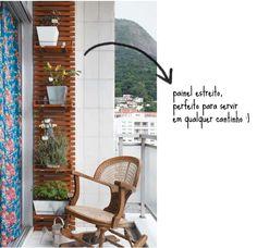 http://www.minhacasaminhacara.com.br/jardim-e-horta-vertical/