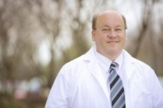 Philip D. Kondylis, MD, FACS, FASCRS, has joined the Colon and Rectal Surgery Division of Tidewater Surgical Specialists, a Bon Secours Virginia Medical Group specialty practice. He is board-certified in general surgery and fellowship trained in colorectal surgery.
