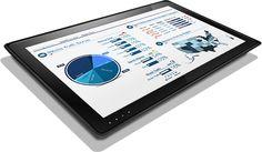 Dundas Data Visualization | Data Visualization Software Solutions: Business Intelligence, Analytics & Reporting