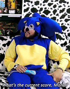 176 Best Cow Chop Images Cow Chop Youtube Youtubers