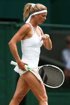Camila Giorgi – 2018 Wimbledon Tennis Championships in London Day 8 Camila Giorgi, Female Surfers, Wimbledon Tennis, Professional Tennis Players, Tennis Skirts, Beautiful Athletes, Tennis Players Female, Tennis Championships, Sport Tennis