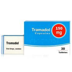 Schmerzmittel kaufen - Medikamente kaufen online