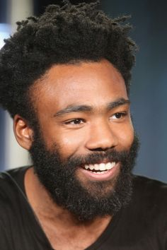 Donald Glover Pictures - 2016 Winter TCA Tour - Day 12 - Zimbio