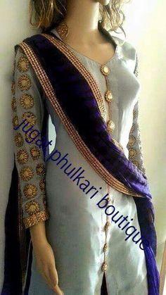 Beautiful suit                                                                                                                                                      More