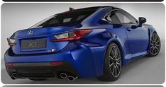 Lexus RC F Goodwood Supercar Treat The first UK appearance of the Lexus RC F will be made at the Goodwood Festival of Speed #drive #speed #RCF #goodwood   See more about Festivals and Treats.