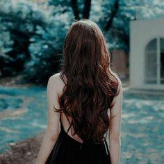 Alice Cullen, Edward Cullen, Rosalie Hale, Vampire Academy, Character Aesthetic, Twilight Saga, Aesthetic Pictures, Pretty Little Liars, Mafia