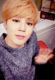#wattpad #fanfiction bitchjimin: ❝ how about this dick? ❞            peachy: ❝ oooh ur nasty ❞  © -inaudibles all rights reserved.