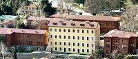 Viceroy Hotels and Resorts e Urban Retreats