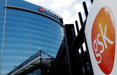 GSK sells anesthetics to Aspen for up to $370 million