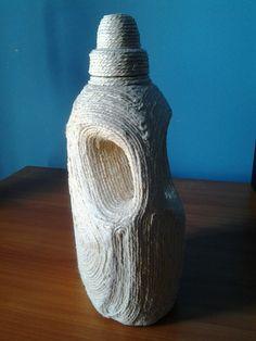 O artesanato complementa o que somos. ACSP Pimenta