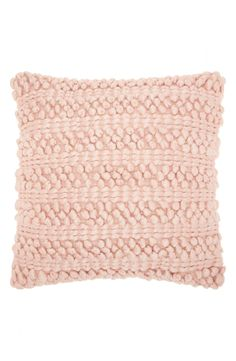 Main Image - Mina Victory Pom Pom Pillow