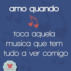 #song #mysong #music