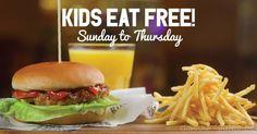 Kids Eat FREE Offer @ Dubai Marina Mall      It's burger time! Join us at @GBK_MENA for Kids eat free from Sunday to Thursday. Kids Eat FREE Offer @ Dubai Marina Mall       (adsbygoogle = window.adsbygoogle || []).push();           (function(d) {         var params =         {             id:... #Burgers #DubaiMarinaMall #Dubaimarina #Dubaimarinamall #Gbk #KidsEatFREE #Kidseatfree #Dining #FastFoodsCoffeeShops #MarinaMall #UAEdeals #DubaiOffers #OffersUAE #DiscountSal