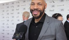 Academy Award winner John Ridley to produce 2-hour documentary LET IT FALL: LA 1982-1992 with ABC News.  Documentary to air on ABC in connection with anniversary of aftermath of the Rodney King verdict.