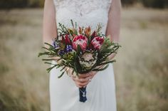 canberra-country-wedding-inspiration15