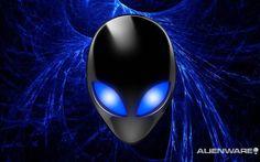 Alien Ware - UFO & Aliens Photo (18731299) - Fanpop fanclubs