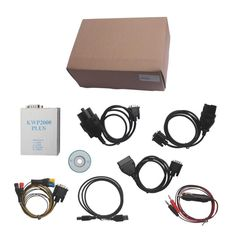 45.00$  Buy here - http://aliygx.shopchina.info/1/go.php?t=32675098474 - 2016 New KWP 2000 Plus ECU Remap Flasher KWP200 With Multi Languages Read and Write ECU Original Data 45.00$ #magazineonline