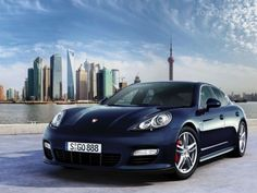 2017 Porsche Pajun Launch date, Price, Specs, Changes, Horsepower – 2017 Porsche Pajun is a reduced car that covers numerous astonishments. Your vehicle is centered on a totally new MSB calculated architectural technological advancement with an shortened length compared with the Panamera. The architectural technological advancement is intended for a brandishing car with a advanced level of flexibility. This includes the situating of the motor on the rear tires. 2017 Porsche Pajun is a new…