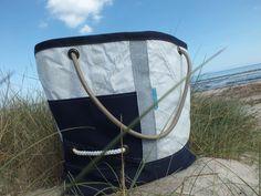 Beachbag XL