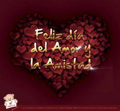 Mejores 39 Imagenes De Corazones Para El Amor Y La Amistad En