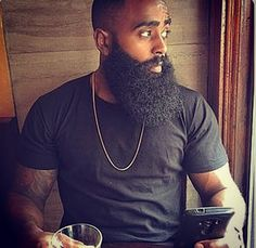 Groomed to #perfection #handsome #beardedbasturd #Scotland #killtheshave #beardsofinstagram #style #fashion #tattoos #beardseason