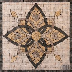 1000 Images About Lopez Entry Mosaics On Pinterest