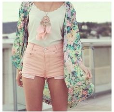 OMG I am in love with this outfit