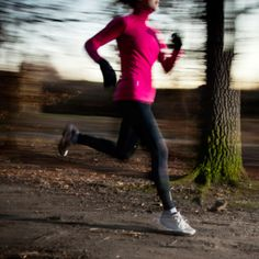 Get Back to Running in Just 4 Weeks  i followed several of these tips, just in two weeks