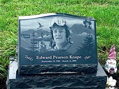 Image result for graveyard markers laser photo
