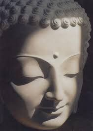 Image result for buddha faces images