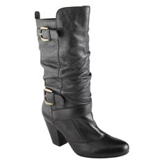 SALIMAS - women's tall boots boots for sale at ALDO Shoes.