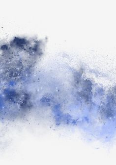 Fantasy Starry Colorful Powder Texture Effect Cool PNG and Clipart Cute Wallpapers, Wallpaper Backgrounds, Colorful Backgrounds, Watercolor Wallpaper, Watercolor Background, Color Spray, Photo Background Images, Background Templates, Image Hd