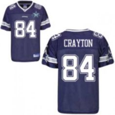 1000+ images about Dallas Cowboys Jersey on Pinterest | Nfl ...
