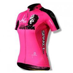 cute bike clothes for women!