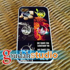 movie quote iconic   iPhone 4/4s/5/5c/5s Case  by Goudahstudio, $15.00