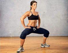 M 4 consejos para perder peso y aumentar la masa muscular