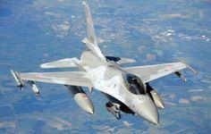 Asia+tempat+pertumbuhan+pasar+pesawat+militer+|PT+Kontak+Perkasa+Futures