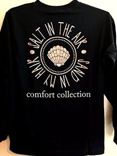 Comfort Collection Navy Tshirt Unisex Men or Womens Beach... https://www.amazon.com/dp/B01LYIMXIW/ref=cm_sw_r_pi_dp_x_22T6xb8MTFR7S