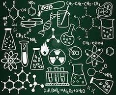 chemistry - Google Search
