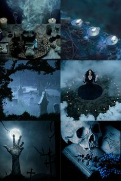 Witch Aesthetic, Aesthetic Collage, Character Aesthetic, Wiccan, Witchcraft, Pagan, The Witcher, Identity, Branding