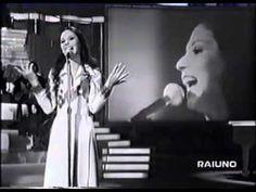 Rosanna Fratello - Sono una donna,non sono una santa