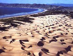 Pismo and Avila Beach ATV's, Biking, and Hot Springs | Oceano , CA ...