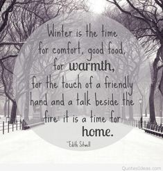 Here we are presenting Welcome January Quotes and Sayings, January Images, January Month Pictures, Photos, Wallpapers for free from our website. Hello January Quotes, January Images, Victoria Erickson, Grieving Quotes, Winter Quotes, That's What She Said, Quote Board, Quotes By Famous People, Months In A Year