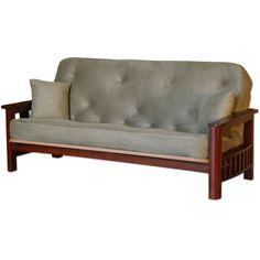 queen size futon white mattress ikea | futons | pinterest | queen
