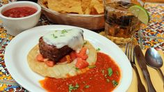 Casa Romero - Back Bay - this restaurant has an alley entryway and a subterranean vibe, giving the illusion you're in a Mexican hacienda eating authentic Mexican cuisine. If you're up for it, try their strong margaritas.