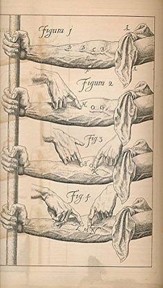 The Anatomical Exercises of Dr. William Harvey. De Motu Cordis 1628; De Circulatione Sanguinis 1649. Limited Facsimile edition