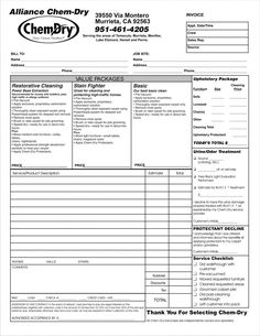 invoice car pricing Uncategorized : Used Car Invoice Template Invoice Example Car .