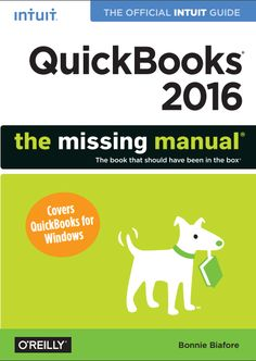 QuickBooks for Business Course in Miami, Saturday, August 13th, 2016